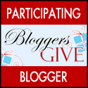 Blogger give