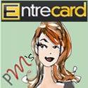 Entrecardpms2
