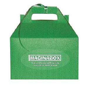 Green_Imaginabox3