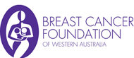 Breast cancer found WA